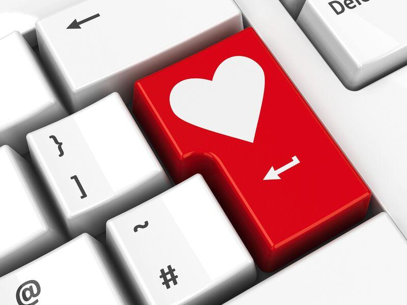 Save yourself from online dating scams with Are They Safe?