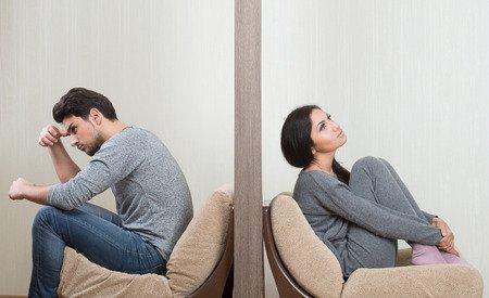 Divorce Investigator
