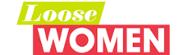 loose women logo