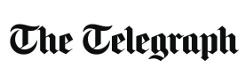 telegraphlogo 2