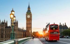 private investigator in london